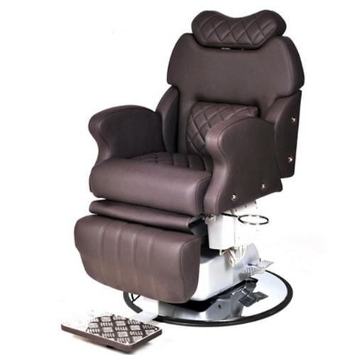 두피 및 메이크업 의자 1440-188