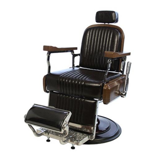 두피 및 메이크업 의자 1440-193