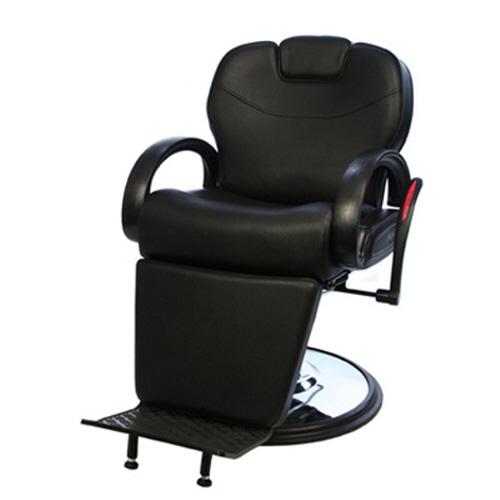두피 및 메이크업 의자 1440-194