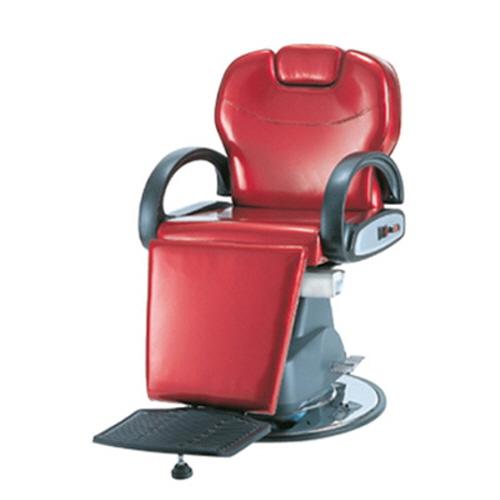 두피 및 메이크업 의자 1440-195