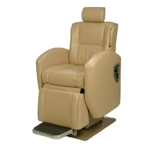 두피 및 메이크업 의자 1440-196