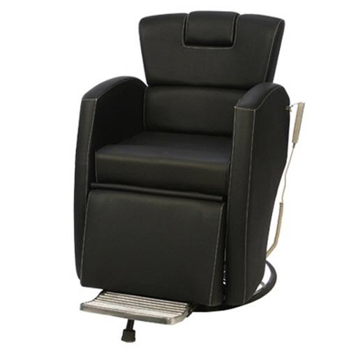두피 및 메이크업 의자 1440-197