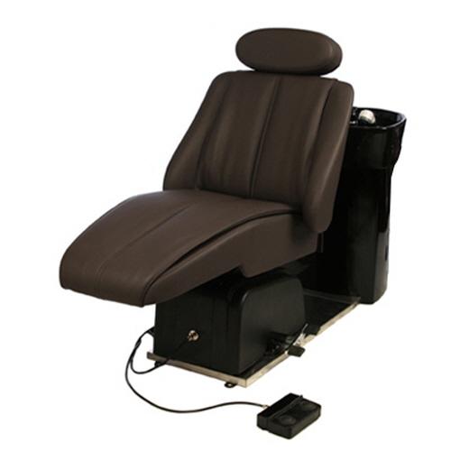 두피 및 메이크업 의자 1440-198