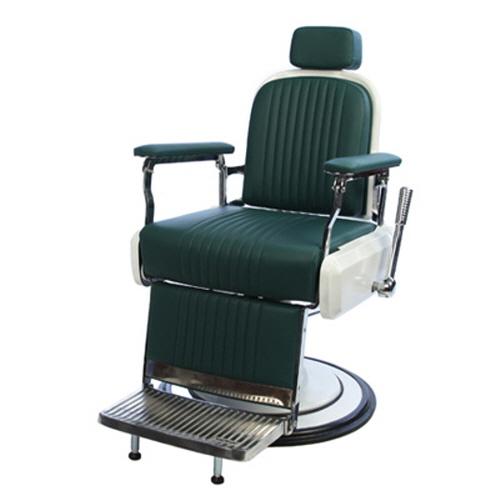 두피 및 메이크업 의자 1440-199
