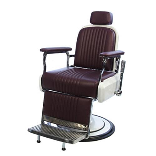 두피 및 메이크업 의자 1440-200