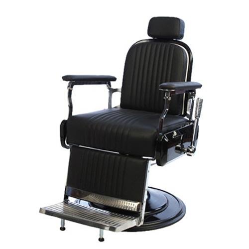두피 및 메이크업 의자 1440-201