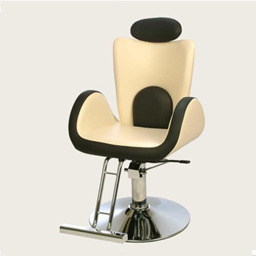 두피 및 메이크업 의자 1440-202