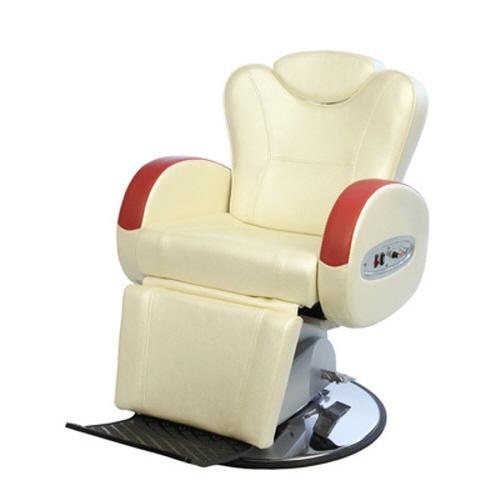 두피 및 메이크업 의자 1440-203