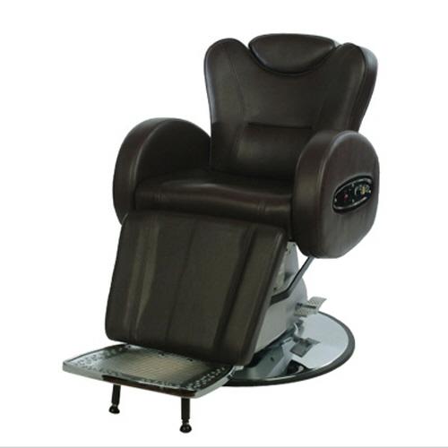 두피 및 메이크업 의자 1440-204