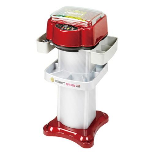 미용기구 1600-56 직펌기