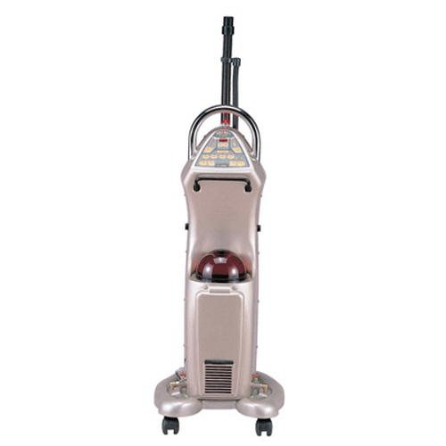 미용기구 1600-72 미스트기